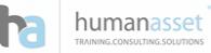 Human Asset logo
