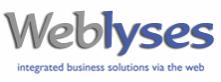 WEBLYSES logo